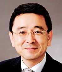 200123-p-nishimura