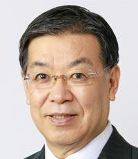 200123-p-yamada