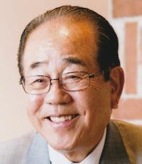 200124-p-yokokawa