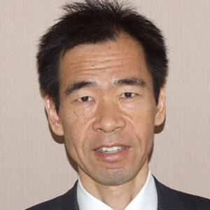 200701-p-kobayashi