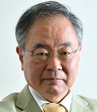 200701-p-takahashi