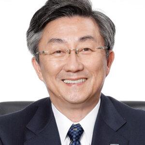 200702-v-ogasawara