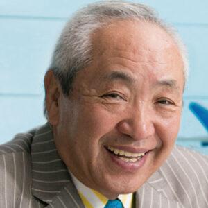 200703-v-aoki