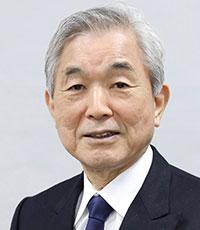 210121-o-sakamaki