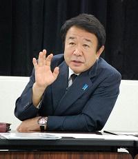 210617-aoyama