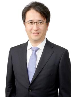 211117-yoshikawa